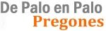 pregones_big