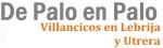 villancicos_lebrija