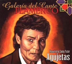 Galeria-del-Cante-Flamenco.-Agujetas
