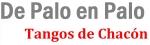 tangos_chacon