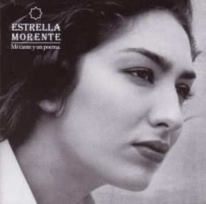 Estrella_Morente-Mi_Cante_y_Un_Poema-Frontal