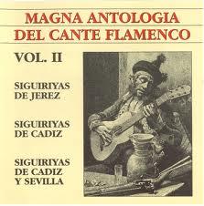 magna vol 2