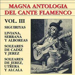 magna vol 3