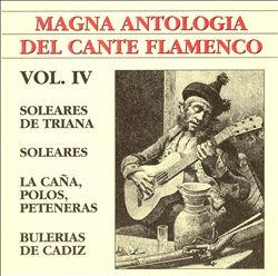 magna vol 4