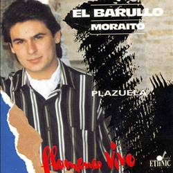 plazuela barullo