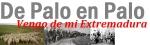 extremadura_big