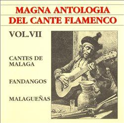 magna vol 7