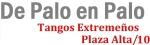 tangos_extremenos_plazaalta10