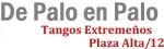 tangos_extremenos_plazaalta12