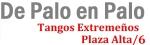 tangos_extremenos_plazaalta6