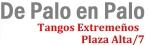 tangos_extremenos_plazaalta7