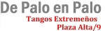 tangos_extremenos_plazaalta9