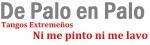 tangos_extremenos_nimepinto
