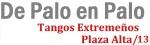 tangos_extremenos_plazaalta13