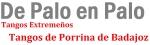tangos_extremenos_porrina