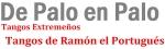 tangos_extremenos_portugues