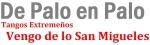 tangos_extremenos_sanmigueles