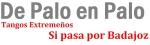 tangos_extremenos_si pasa
