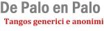 tangos_generici