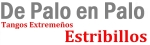 tangos_extremenos_estribillo