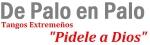 tangos_extremenos_pidele