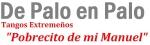 tangos_extremenos_pobrecito