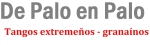 tangos_extremenosgranaino