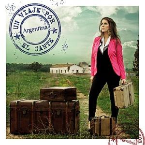 Un+Viaje+por+el+Cante