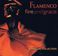 220px-Flamenco_fire_grace