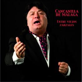 cancanilla