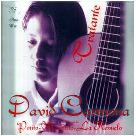 david-carmona-tratante-cd-album-506640024_ML