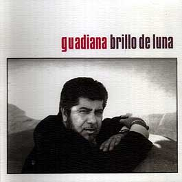 guadianabrillo