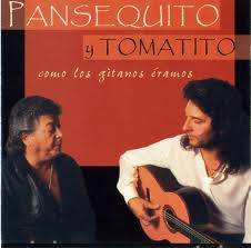 pansequito tomatito