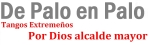 tangos_extremenos_pordios