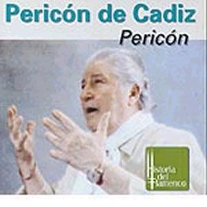 _medpericon_-_pericon_de_cadiz