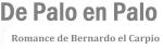 romances_carpio