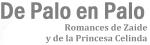 romances_zaide