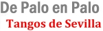 tangos_sevilla