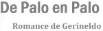 romances_gerineldo