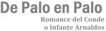 romances_arlnaldos