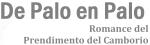 romances_camborio