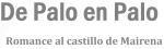 romances_castillo