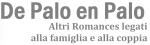 romances_famiglia