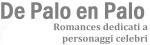romances_personaggi