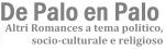 romances_politico