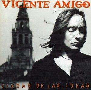 ciudad_de_las_ideas_vicente_amigo