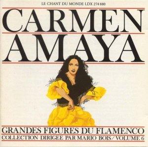 Grandes+Figures+du+Flamenco+61Cbu1K342L_SL500_