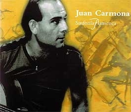 jcarmonasinfonia