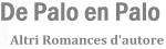 romances_altri