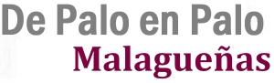 malaguenas